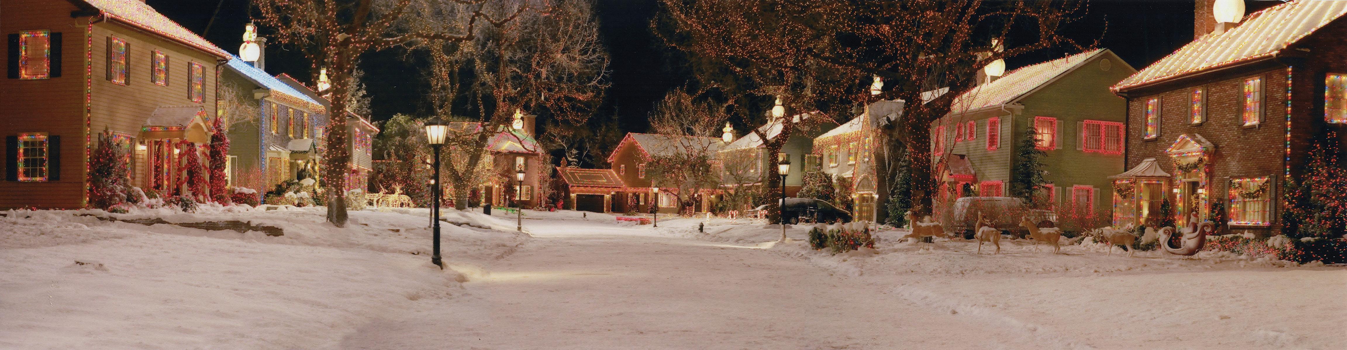 Christmas With The Kranks.Christmas With The Kranks 2004