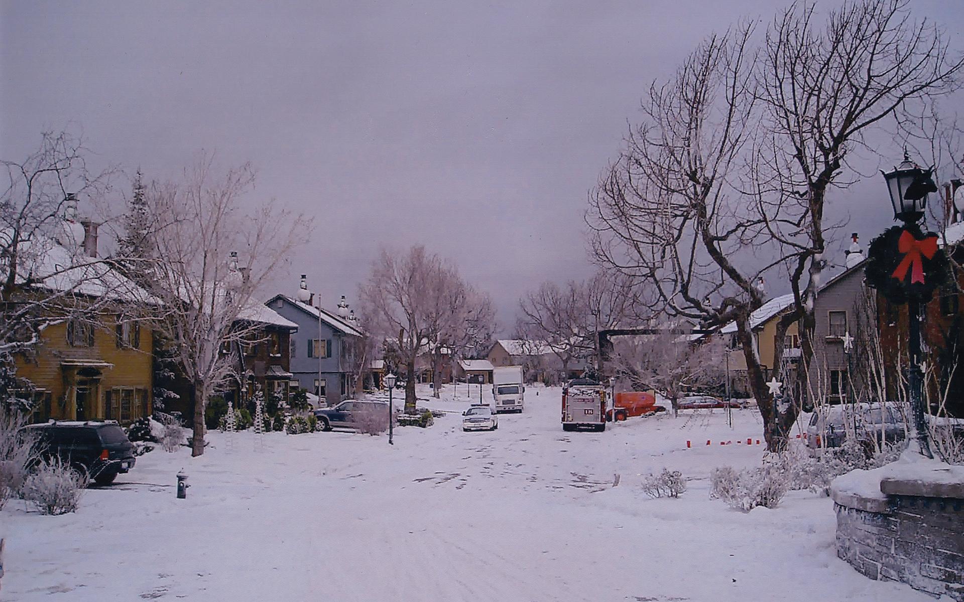 Christmas With The Kranks 2.Christmas With The Kranks 2004