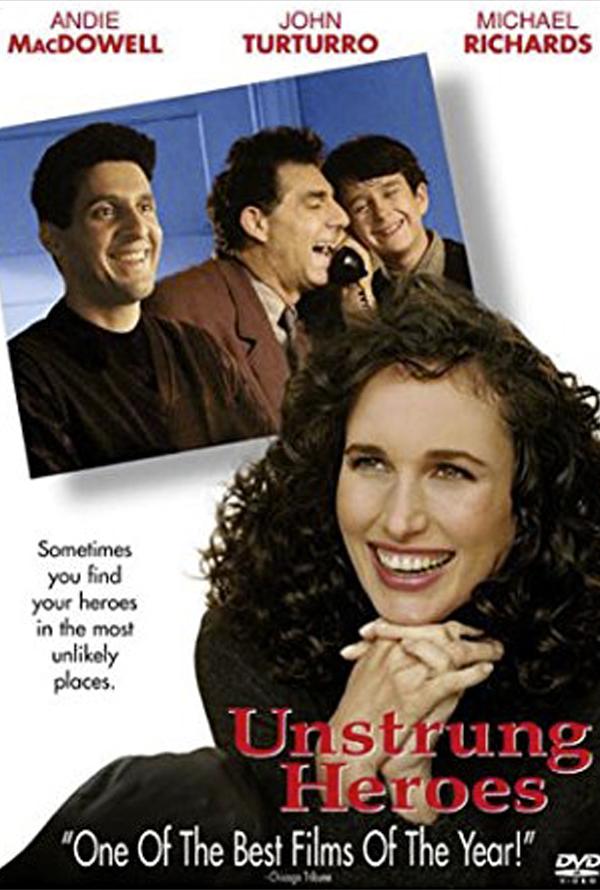 1995-2-UNSTRUNG-HEROES.jpg