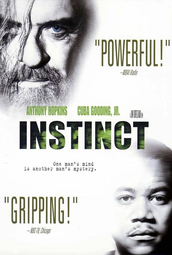 1999-INSTINCT.jpg