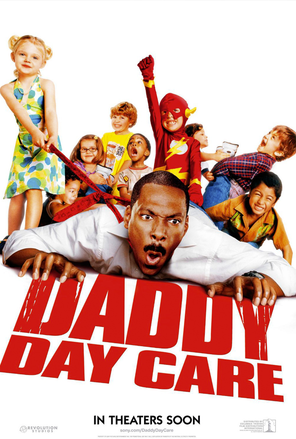 2003-DADDY-DAY-CARE.jpg