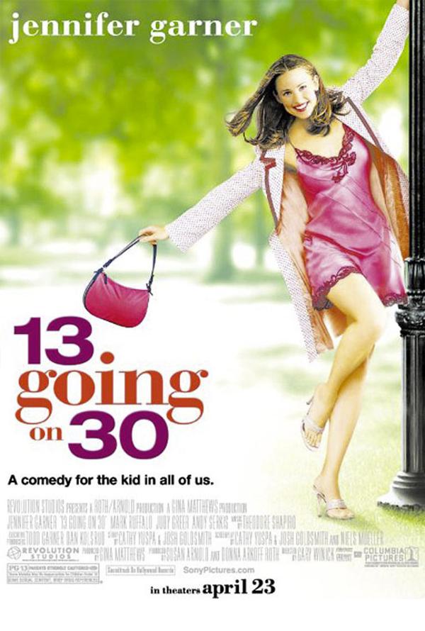 2004-1-13going30.jpg
