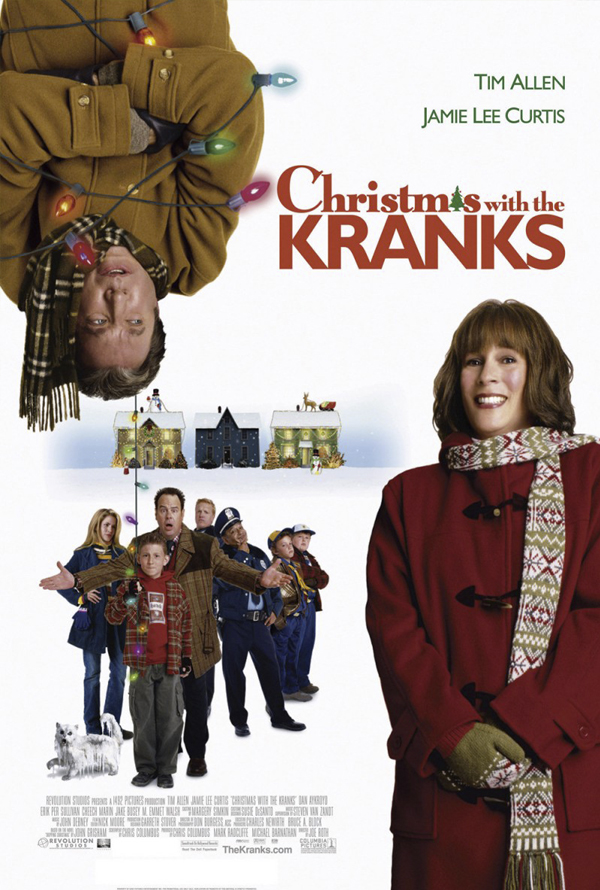 2004-2-CHRISTMAS-W-KRANKS.jpg
